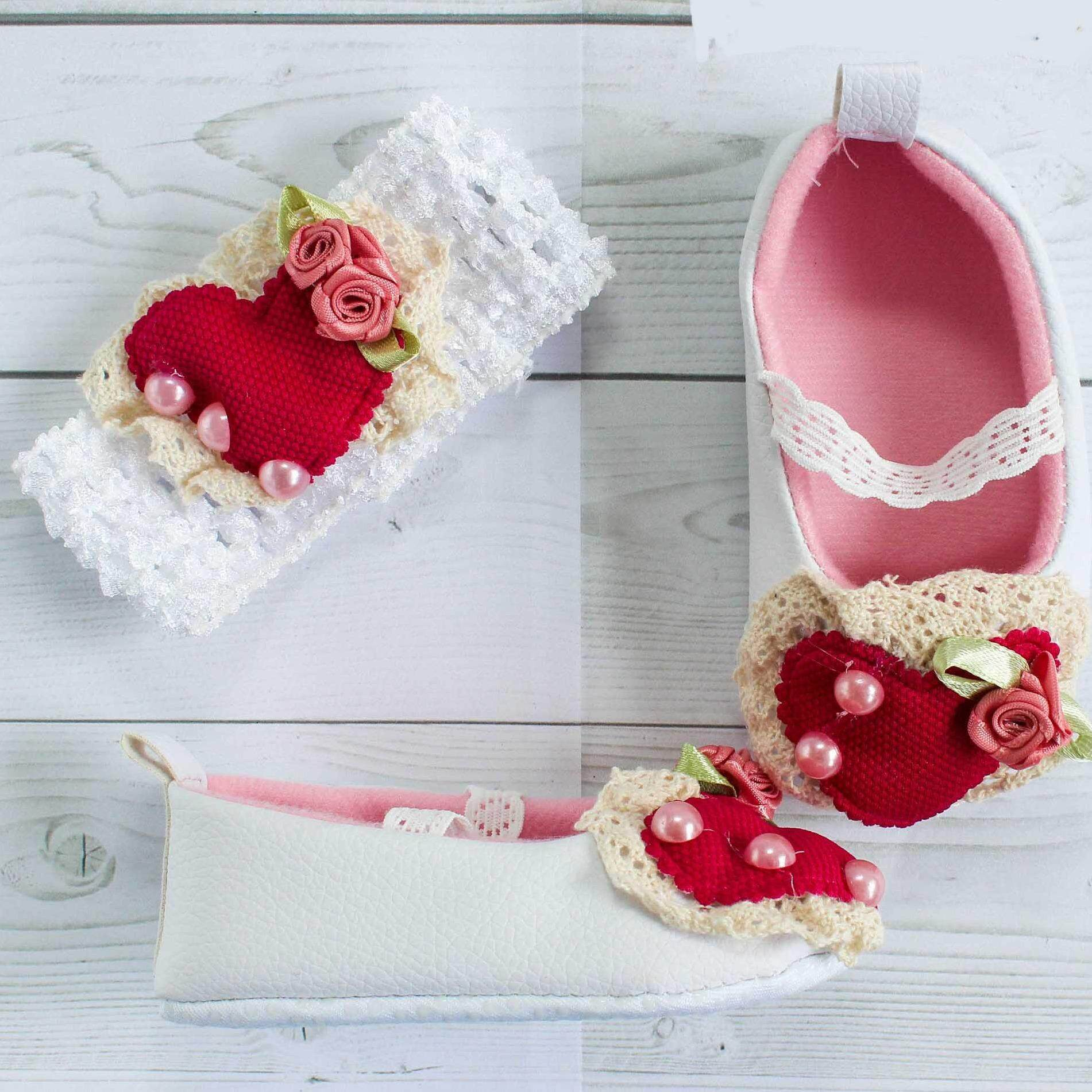 Baby Girls Shoes Sneakers Buy Baby Girls Shoes Sneakers at