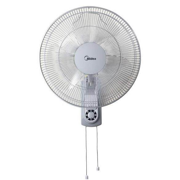 Midea Wall Fan Mf 16fw6h 16 Inch