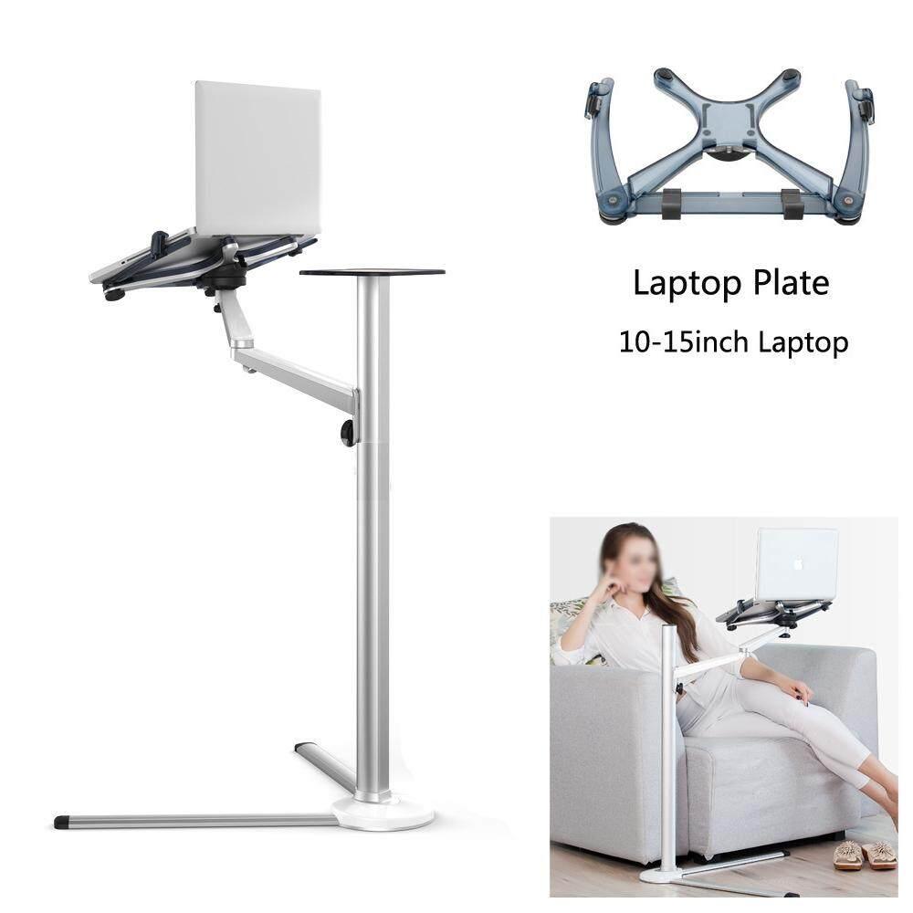 Amazing Height Adjust Musician Floor Bed Stand Ipad Pro Ipad Tablet Iphone Kindle 2 Arm Download Free Architecture Designs Boapuretrmadebymaigaardcom