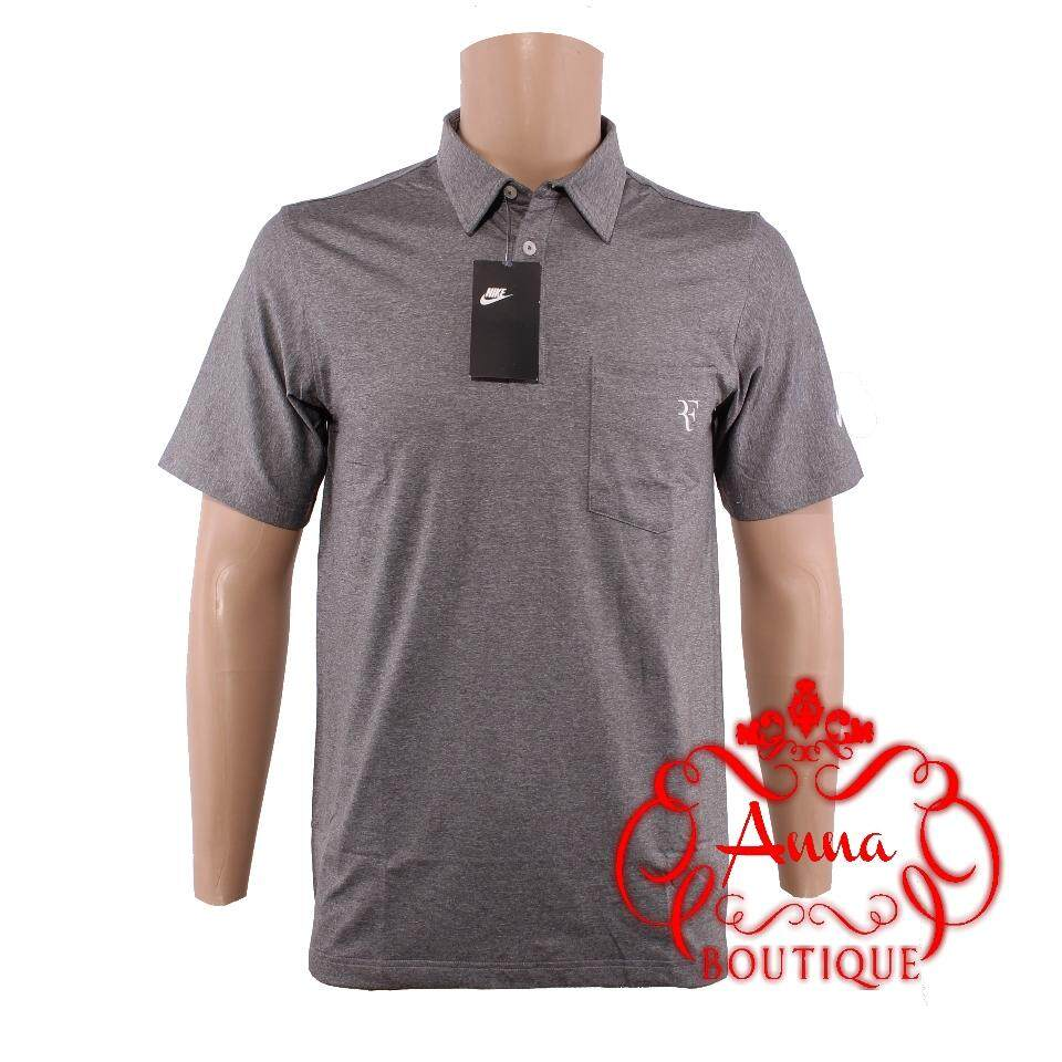 794d16eb Nike Men's T-Shirts & Tops price in Malaysia - Best Nike Men's T ...