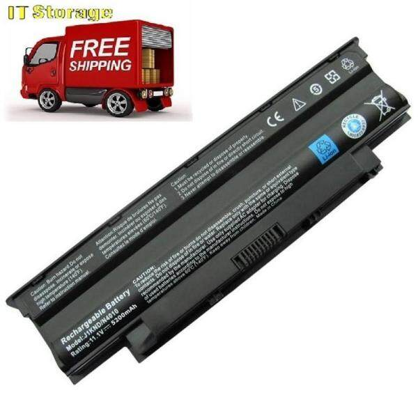 DELL Inspiron N4010 Laptop Battery Malaysia