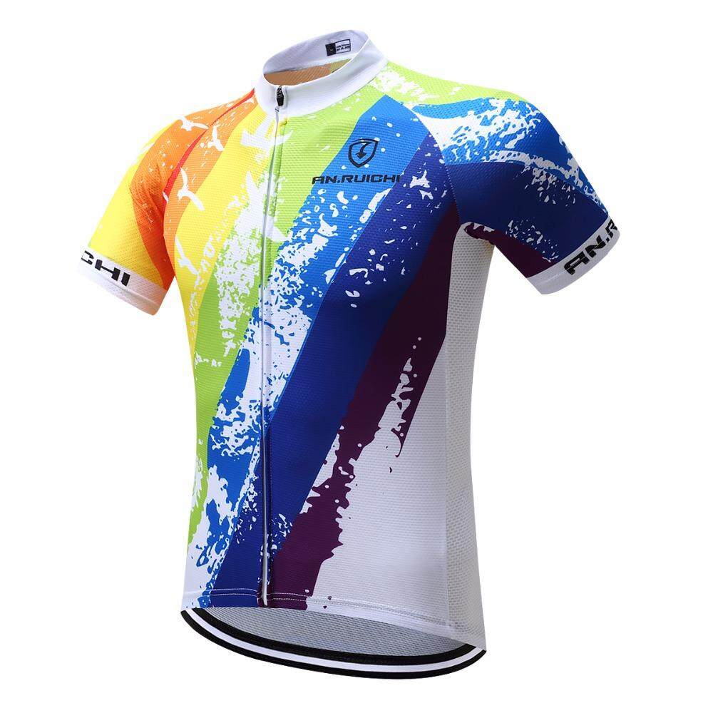 Superlight Bike Cycling Base Layers Bicycle Short Sleeve Shirt Breathable Cycling  Jerseys Cycling Clothing c5d63adf6
