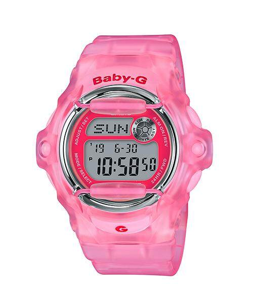 Casio Baby-G Watches price in Malaysia - Best Casio Baby-G Watches ... 6e2bd77897