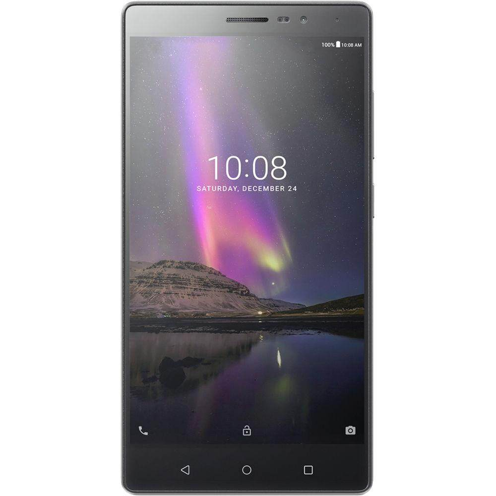 Shop Lenovo Mobiles Tablets Deals Lazada Malaysia Touchscreen A2020 Vibe C Ts Import Used Phab2 Pro Pb2 690m 4 64
