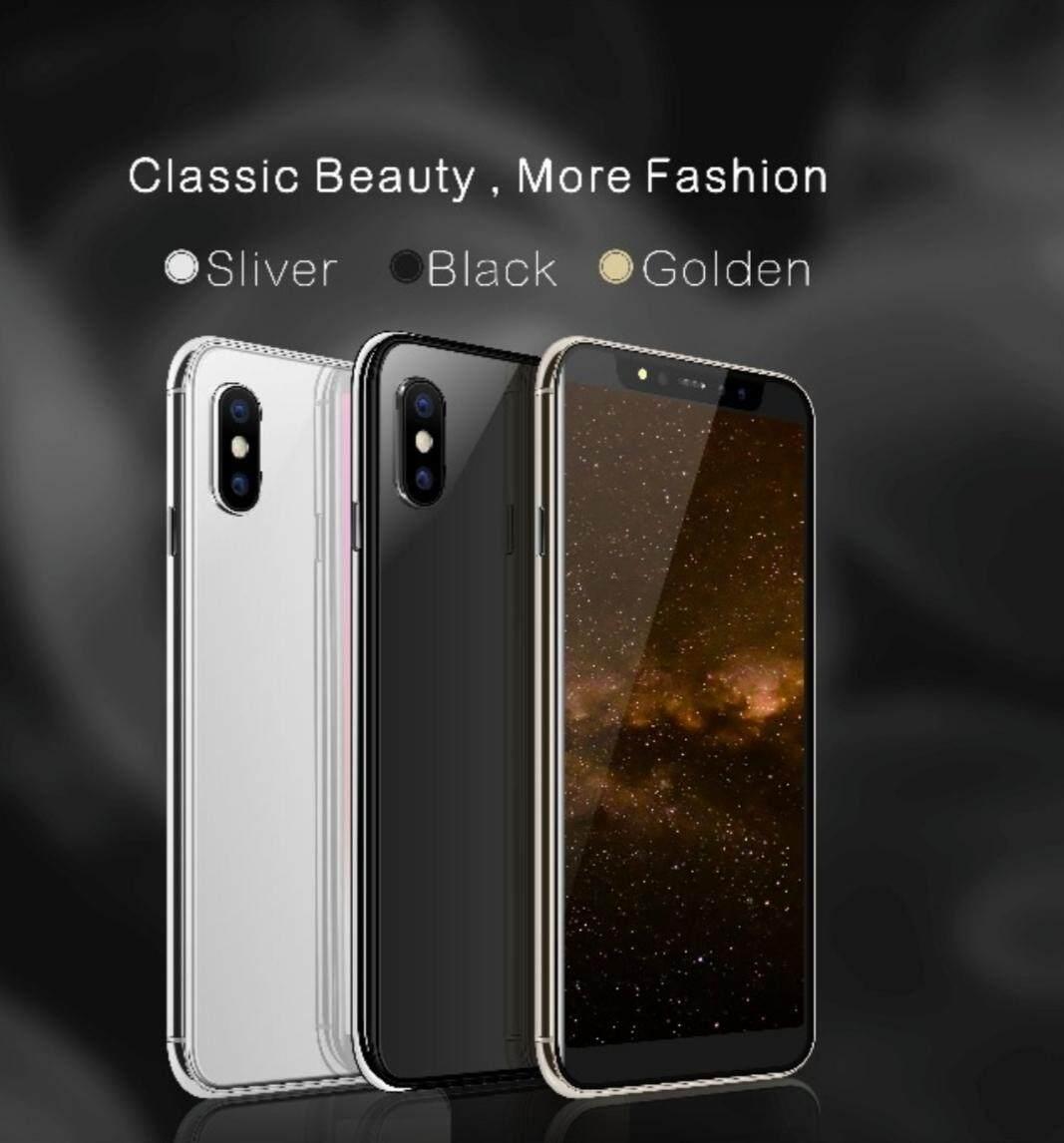 Enjoy The Best Xiaomi Mobiles Tablets Deals Lazada Redmi 2 Ram 1 8gb Mi X With 58 Full View Display 1gb Rom Import