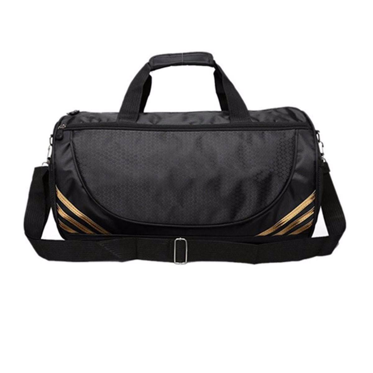 6968ec13eb48 Men Tote Bags - Buy Men Tote Bags at Best Price in Malaysia
