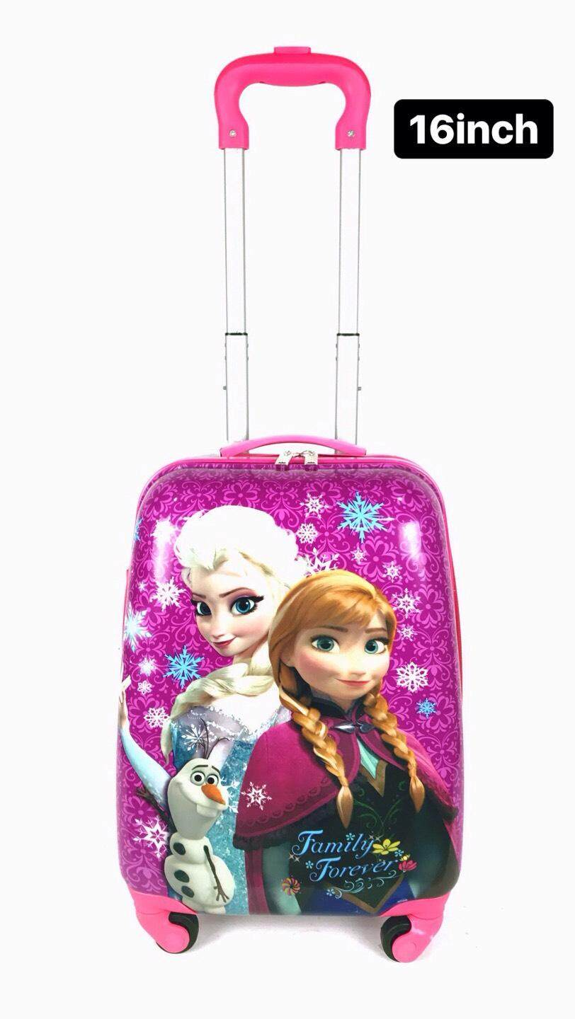 Kids Bags 3 - Buy Kids Bags 3 at Best Price in Malaysia   www.lazada ... 77611fe2e9