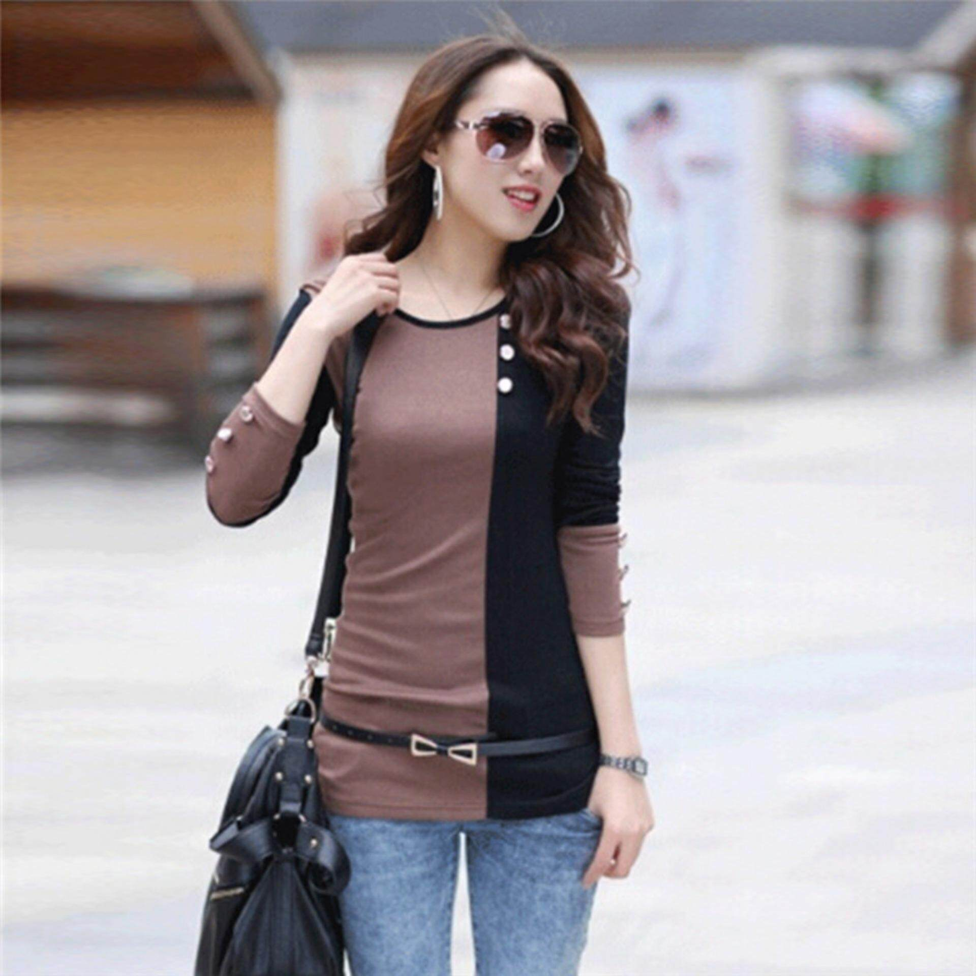 Buy Women Blouses Online at Best Price In Malaysia  d4566f4d9f2e