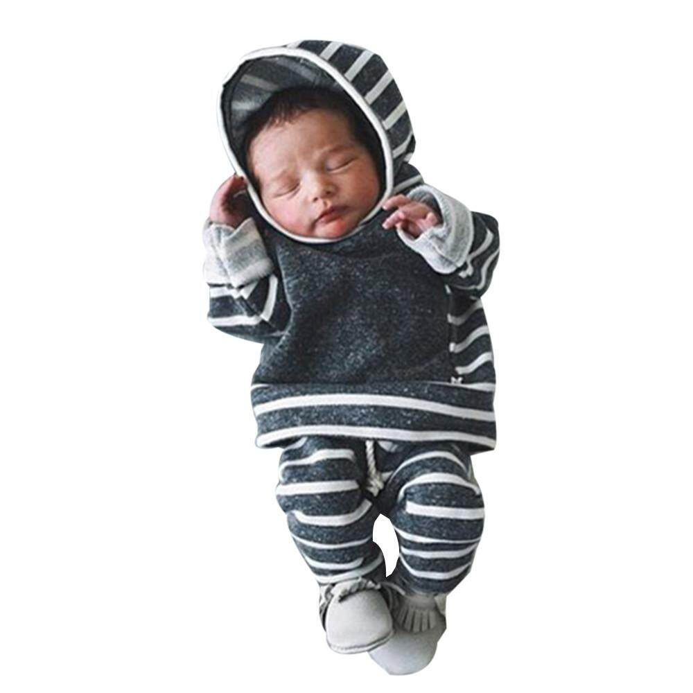 1fa75f821bc2 Baby Boys  Clothing - Buy Baby Boys  Clothing at Best Price in ...
