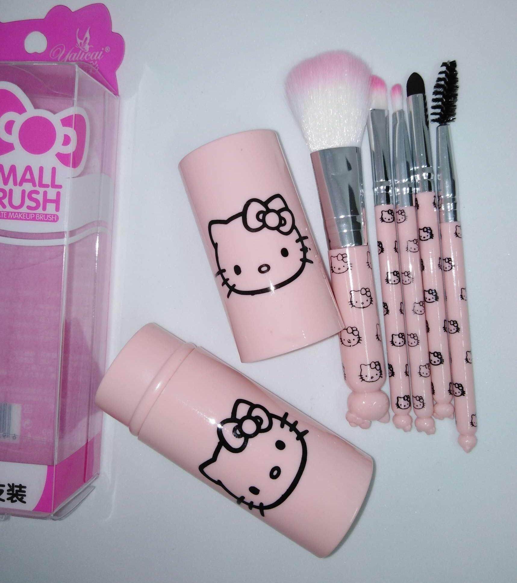 ef81e1ac9 Makeup Brushes for the Best Price in Malaysia