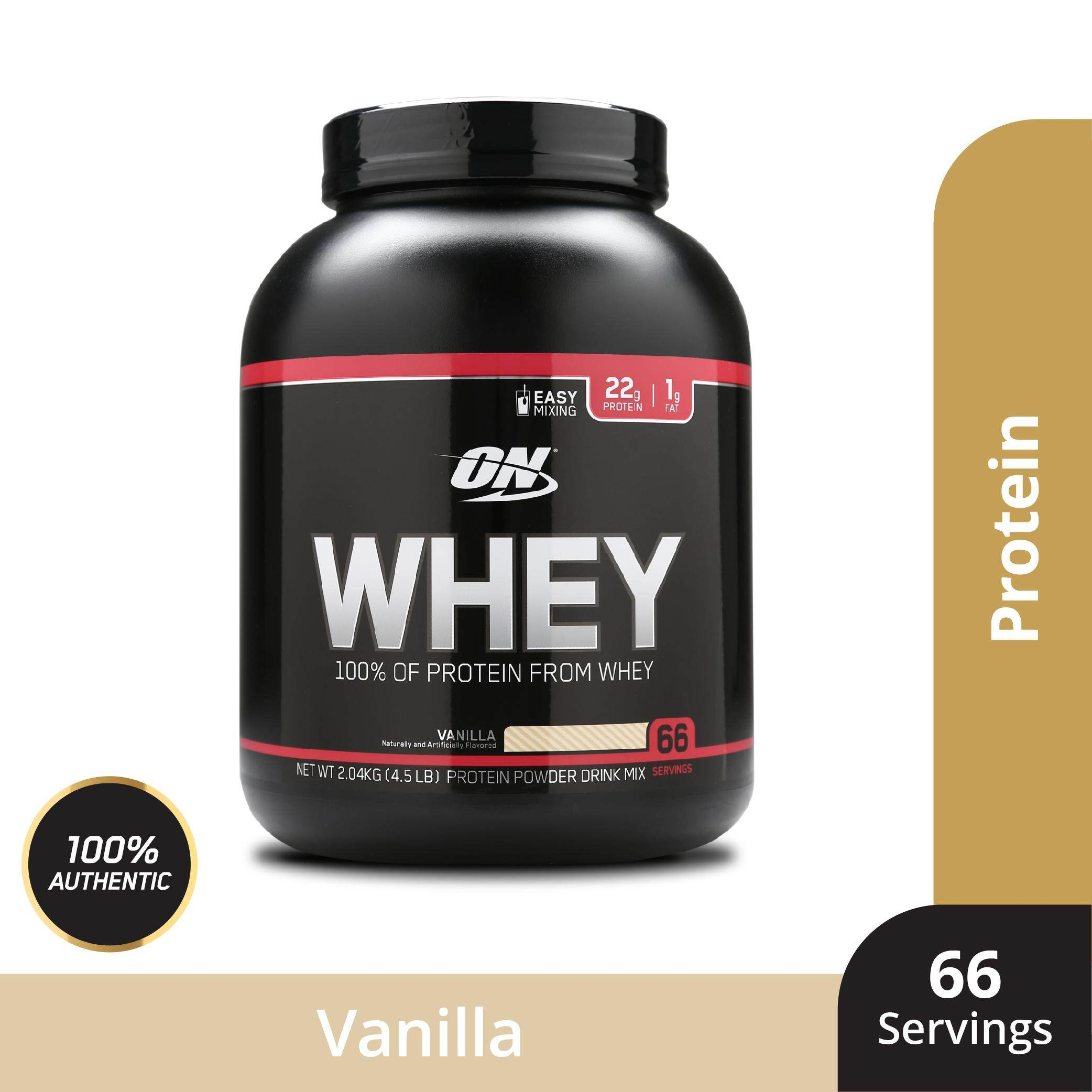 Protein Buy At Best Price In Malaysia Whey Isolate 90 Wpi 500gr Optimum Nutrition 45 Lbs Vanilla
