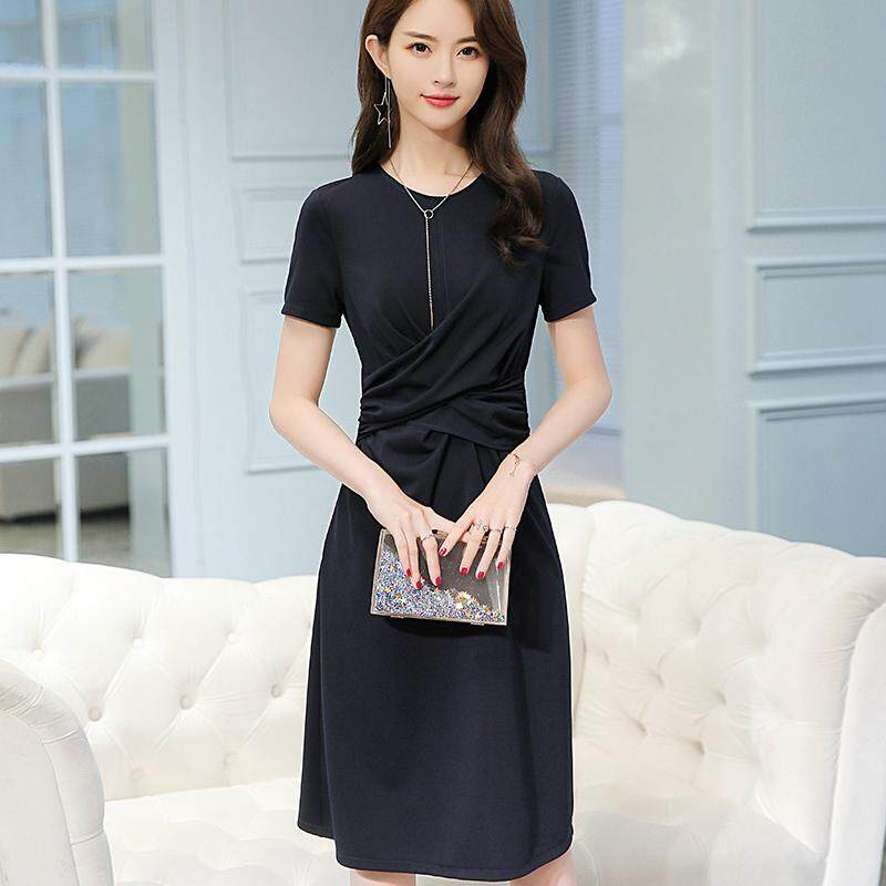 Women Dresses Online Store With Best Price In Malaysia
