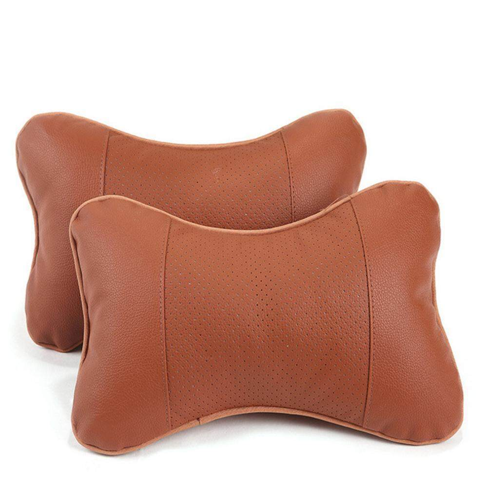Home Pillows Bolsters Buy At Best Price Sarung Bantal Olus Pillow In Malaysia