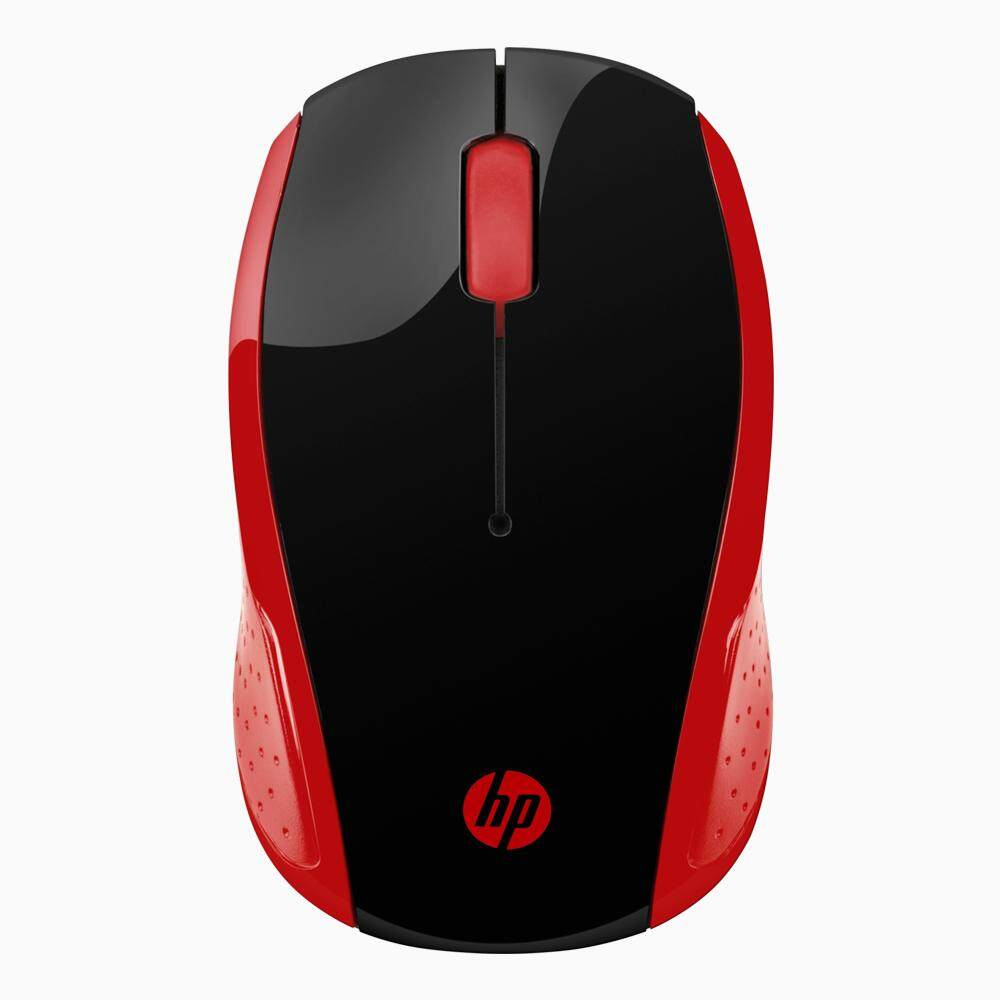Bluetooth Wireless Mouse With Best Price In Malaysia Fantech Gaming  Hp 200 Red 2hu82aa Promo 11
