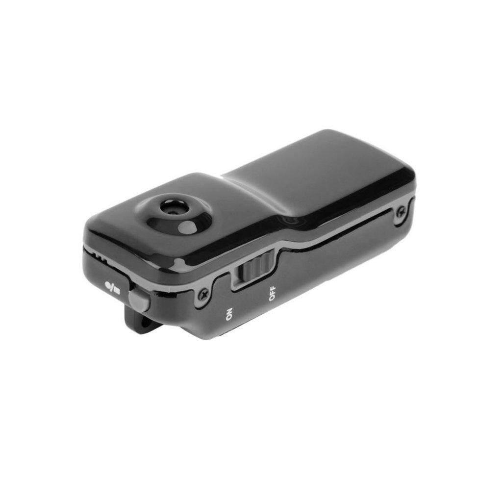 Ini adalah baru teknologi WiFi Kamera. Ini mendukung untuk menggunakan untuk iPhone untuk iPad untuk ponsel pintar Android, komputer tablet, laptop PC ...
