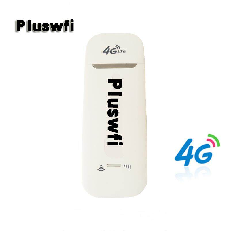 4g Modem 4g Usb Modem 150mbs Pocket Wifi Lte Mifi Router Hotspot Portable Wifi Router For All 4g Opetator By Pluswfi Store.