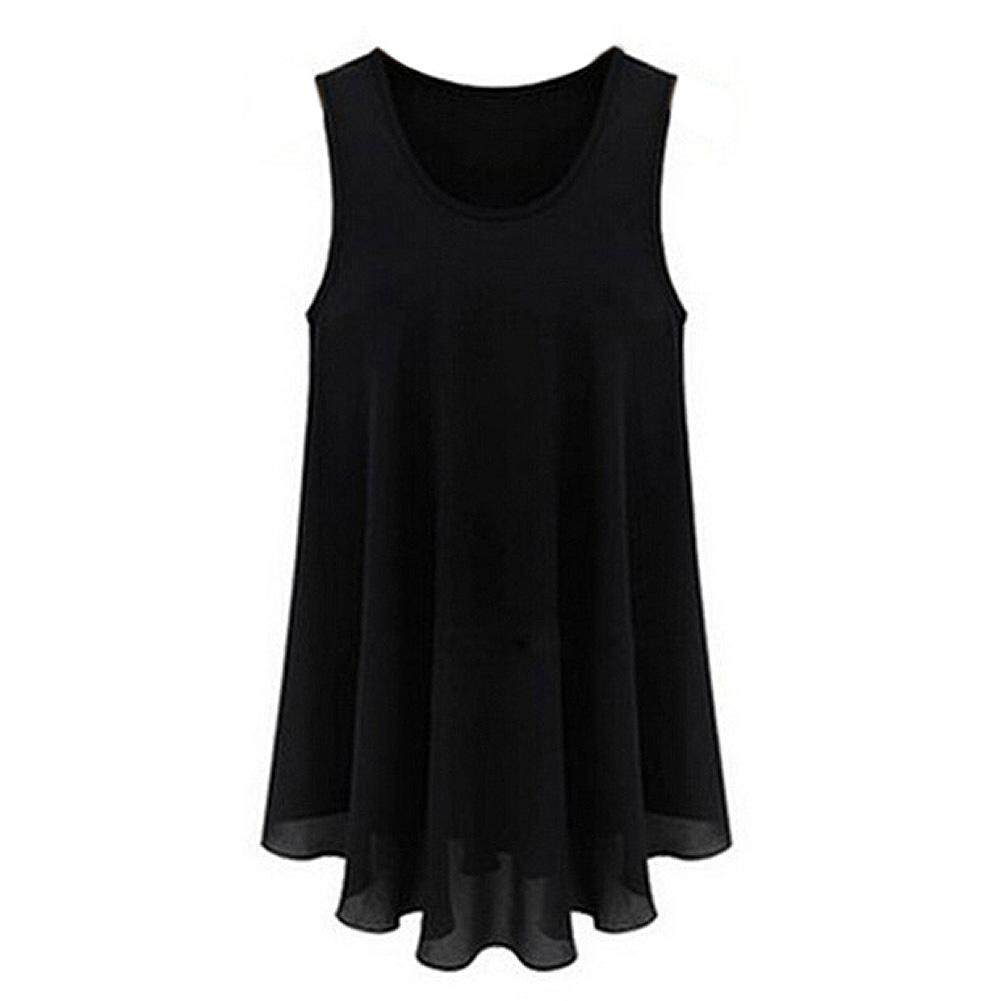 Buy Women Dresses Online At Best Price In Malaysia Lazada Minimal Floral Pearls Cap Sleeve Dress Biru Xl Summer New Tops Tees Shirts Small Vest Tank Chiffon Blouse Sleeveless Europe Style Clothes