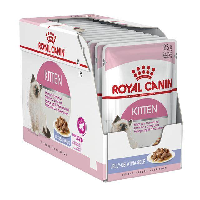royal language pl canin Adult medium