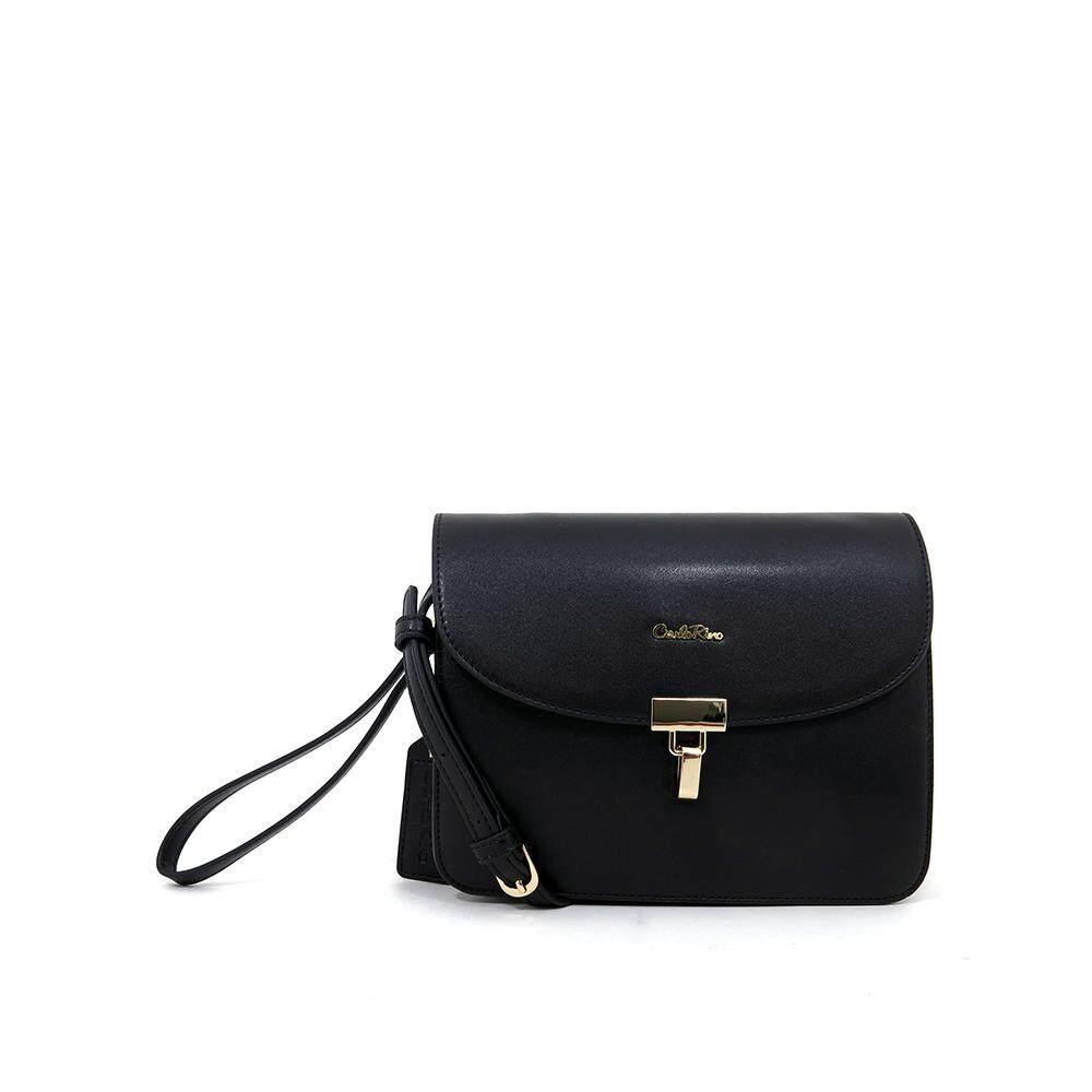 Great Carlo Rino Fashion Wear For The Best Prices In Malaysia Sepatu Boot Wanita Rc316 0304475c 001 Cross Body Bag