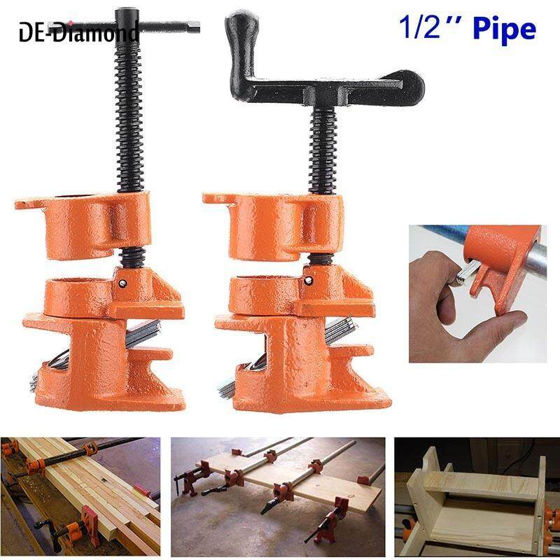 Home Clamps Buy Home Clamps At Best Price In Malaysia Www Lazada