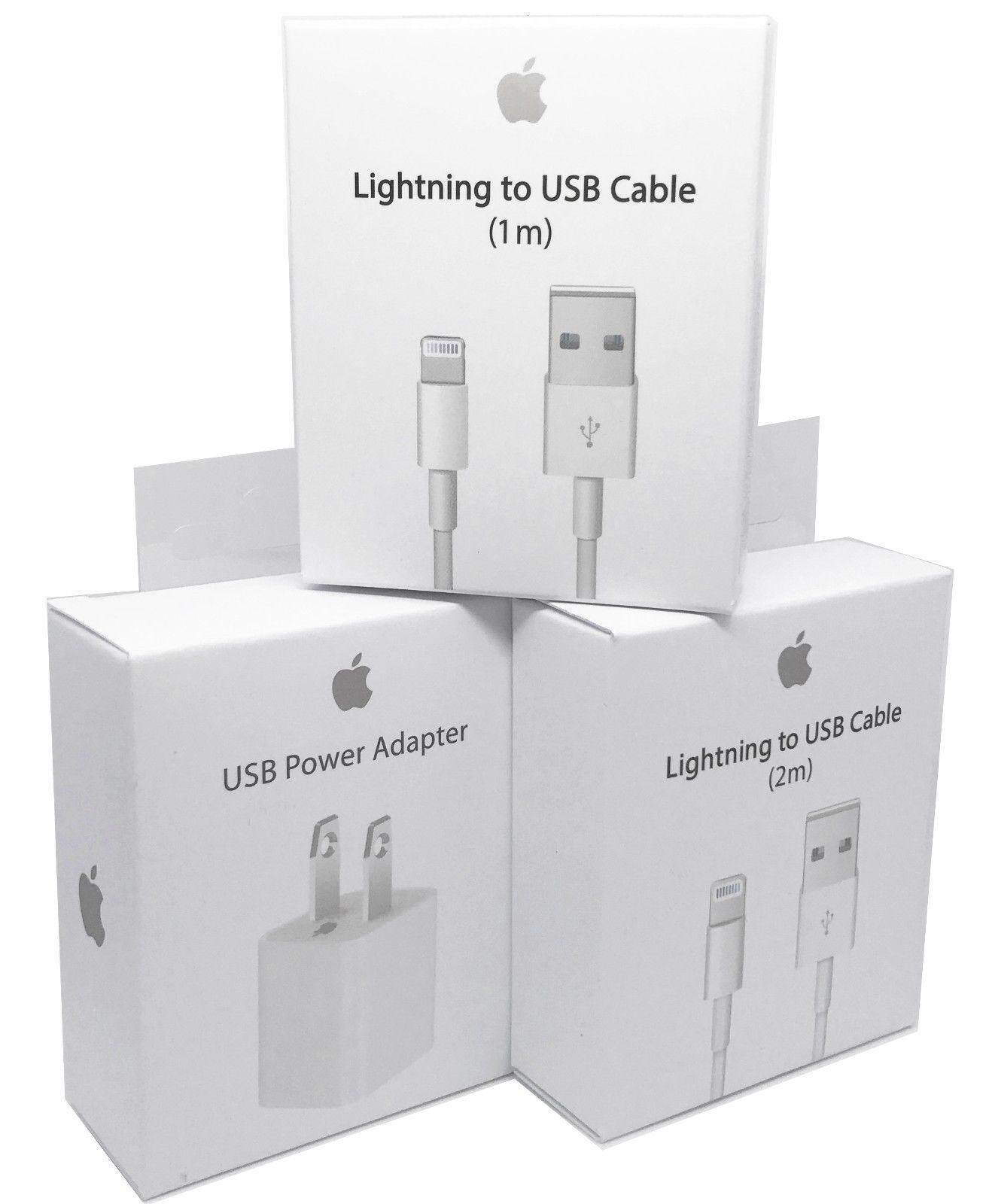 Cables For The Best Prices In Malaysia Kabel Data Original Apple Iphone5 Lightning Iphone 5s 6 Plus Ori 100 Cable High Quality 5 7 8 X And