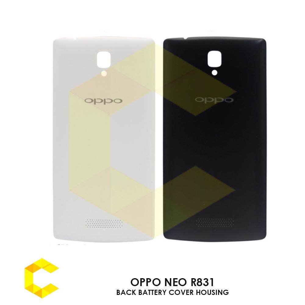 OPPO NEO R831 BATTERY BACK COVER HOUSING