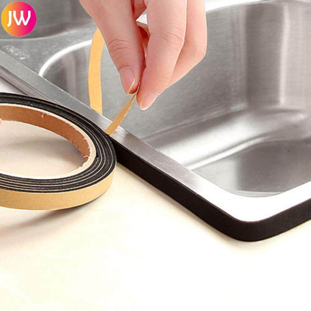 2M Dustproof Mouldproof Kitchen Wall Window Clearance Seal Adhesive Tape Tool