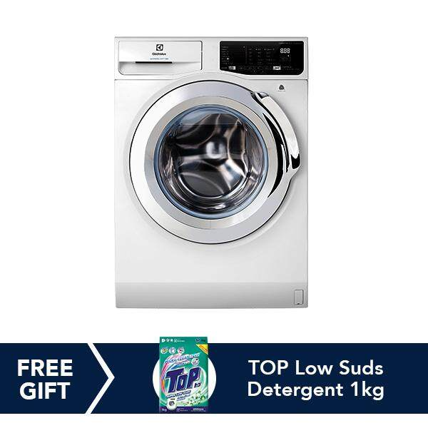 Electrolux 9kg UltimateCare™ 500 Washing Machine EWF9025BQWA