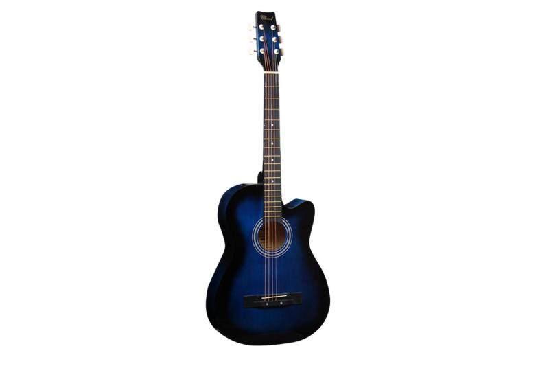 Enjoy 38 inch Acoustic Guitar Malaysia