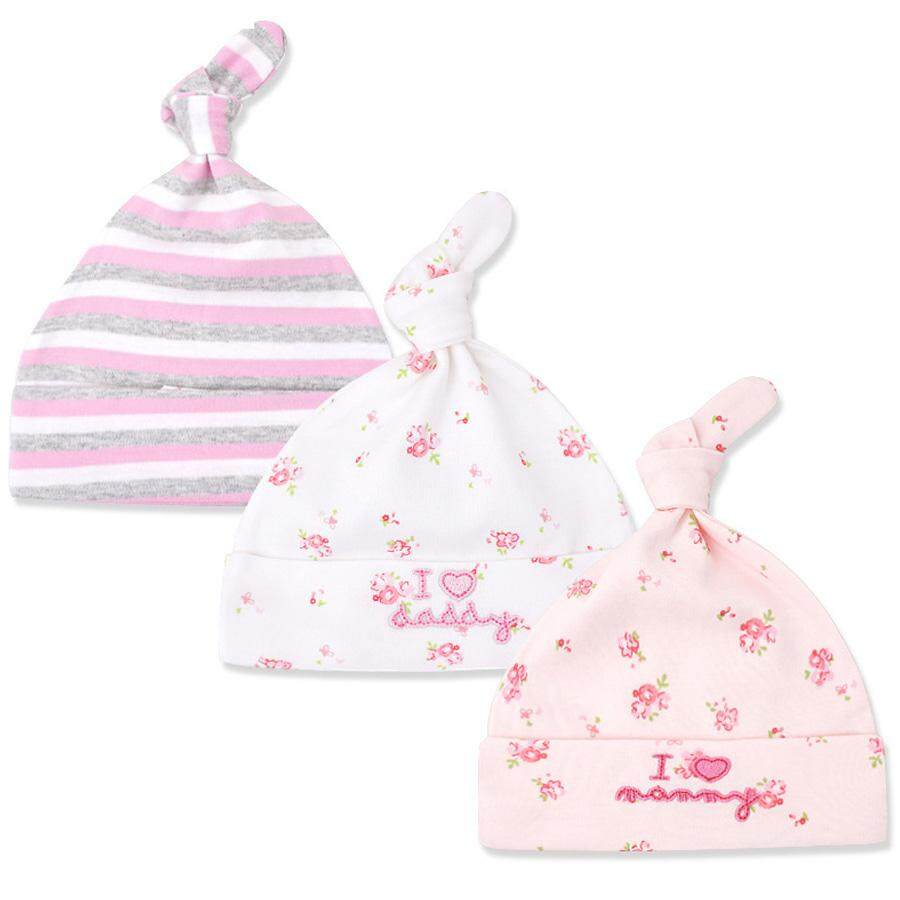 95a77cfc3 New Born Unisex (0 - 6 mnths) - Buy New Born Unisex (0 - 6 mnths) at ...