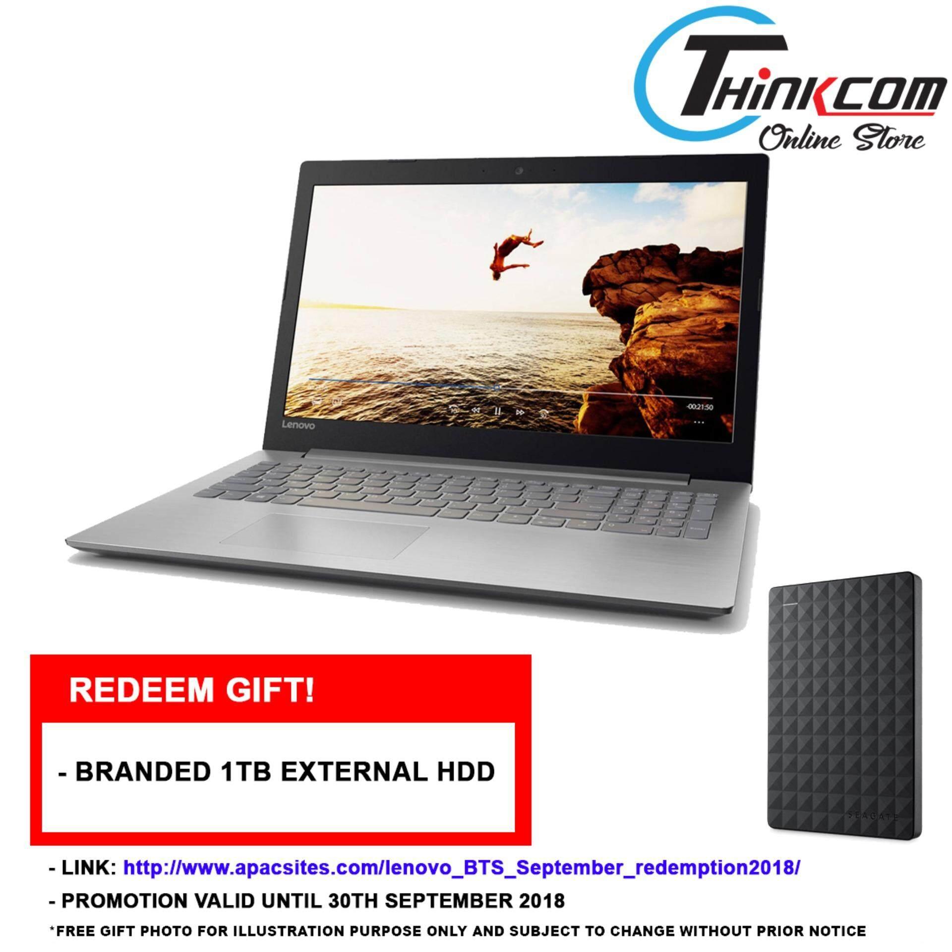 Lenovo Ip110 I5 6200u4gb1tbdvdrwamd Radeon R5 M430 2gb14dos Spec Ideapad 305 Win10 I3 5005 M330 2gb 14 Silver 320 15ikb Platinum Grey Onyx Black Coral Red