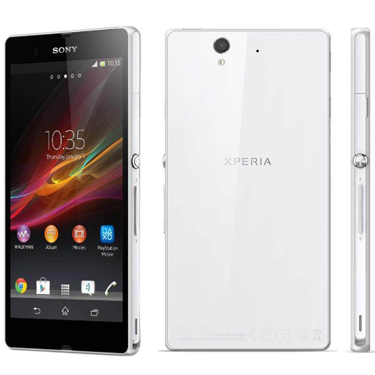 Sony Mobile & Tablets With Best Online Price In Malaysia