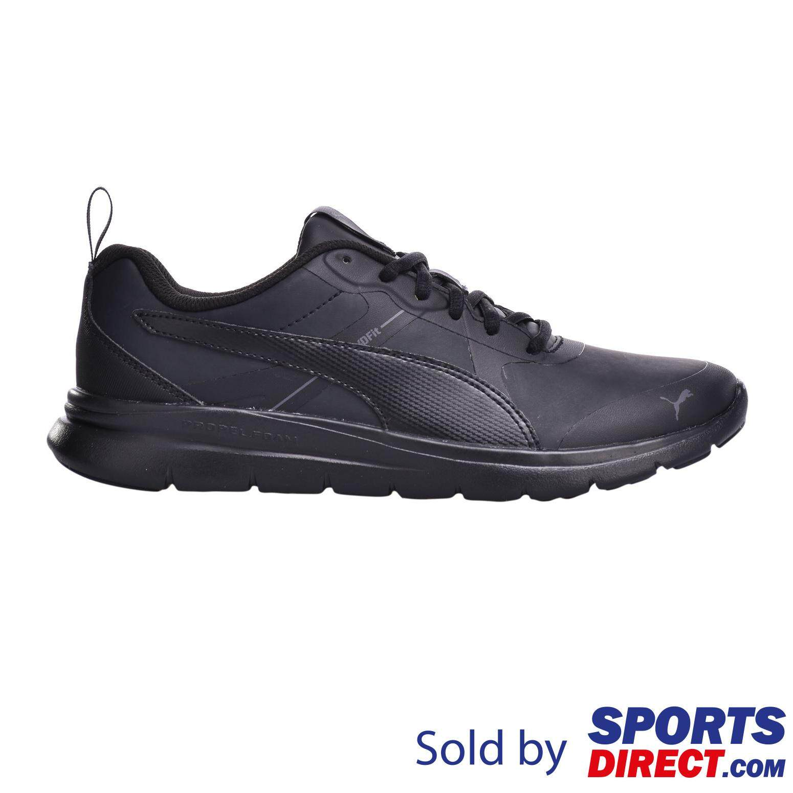 Puma Men S Sports Shoes Running Shoes Price In Malaysia Best
