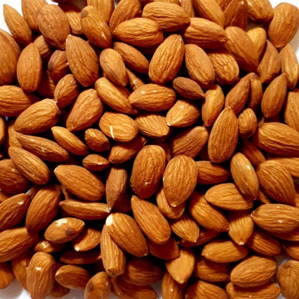 Popular Delicious Snack Nuts For The Best Prices In Malaysia Sunflower Seeds Kuaci 500 Gr Raw Fresh Almond Badam Usa 500g