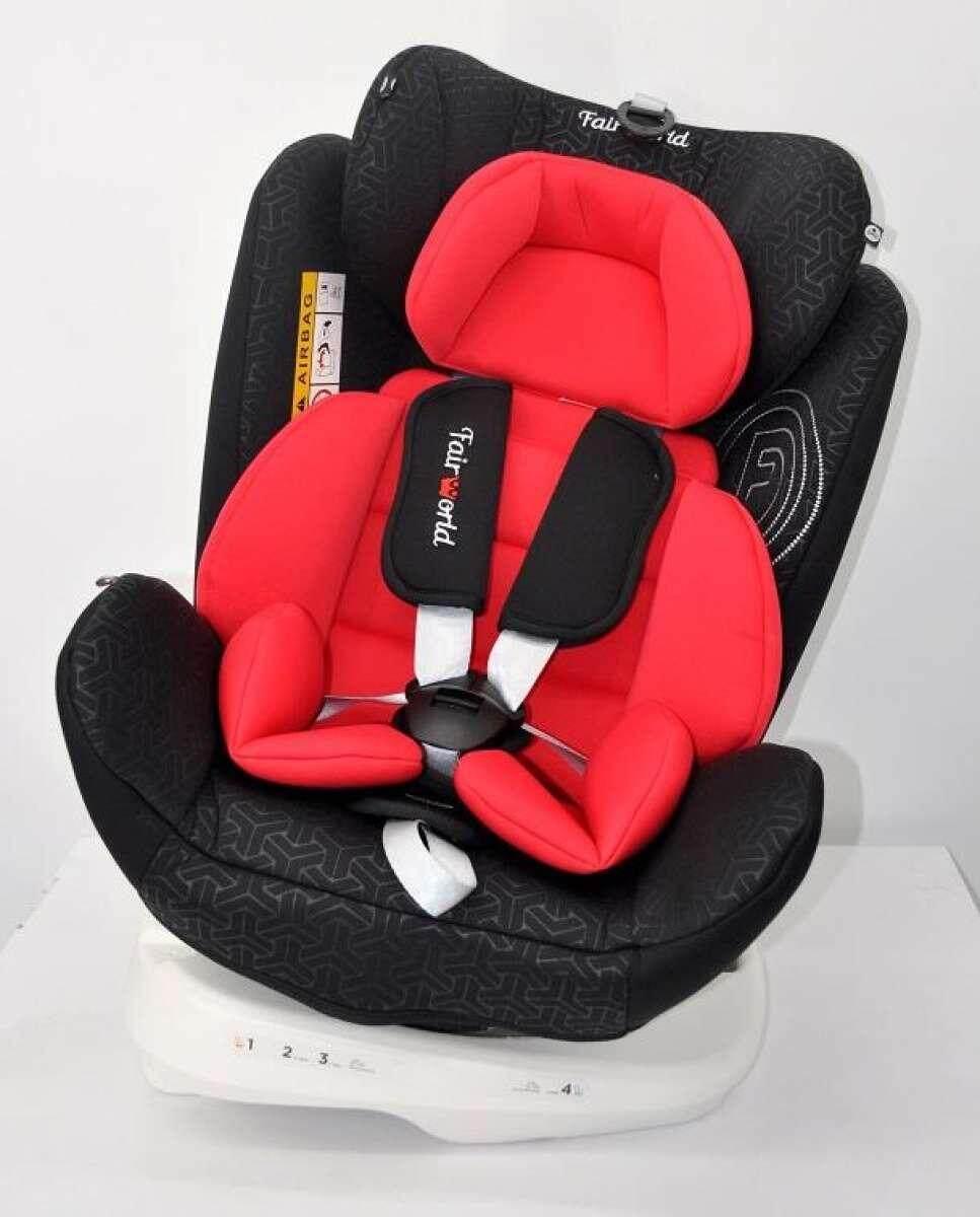 c0b636e7bd0 Sell fairworld baby car cheapest best quality