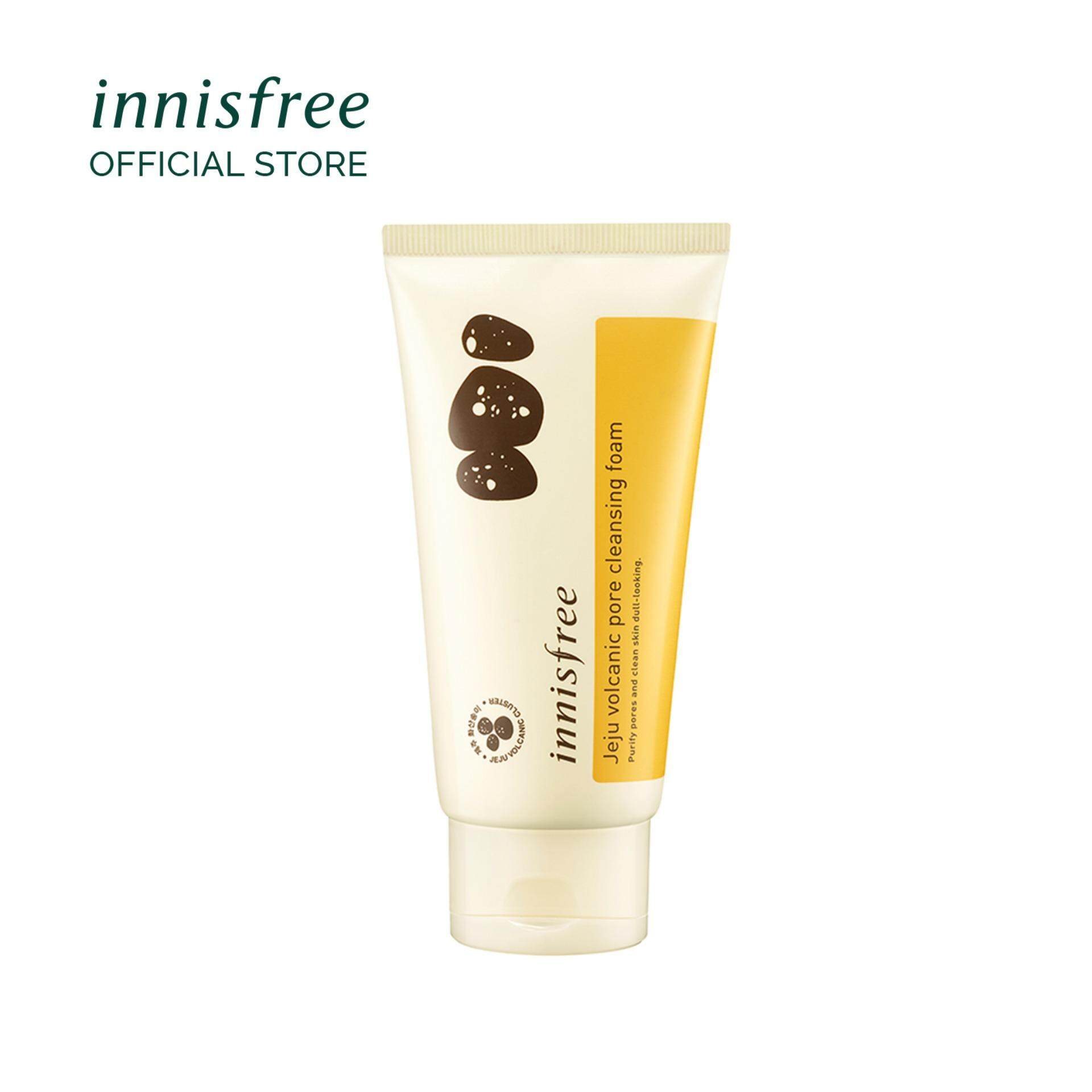 a932c3ceb2c Innisfree Beauty Products With Best Price In Malaysia