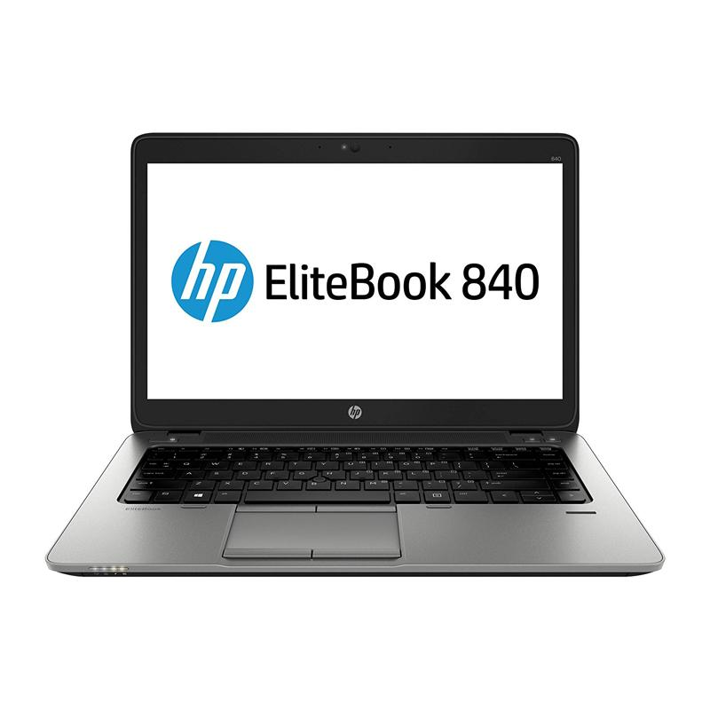 HP EliteBook 840 G1 4th Gen (Refurbished) Malaysia