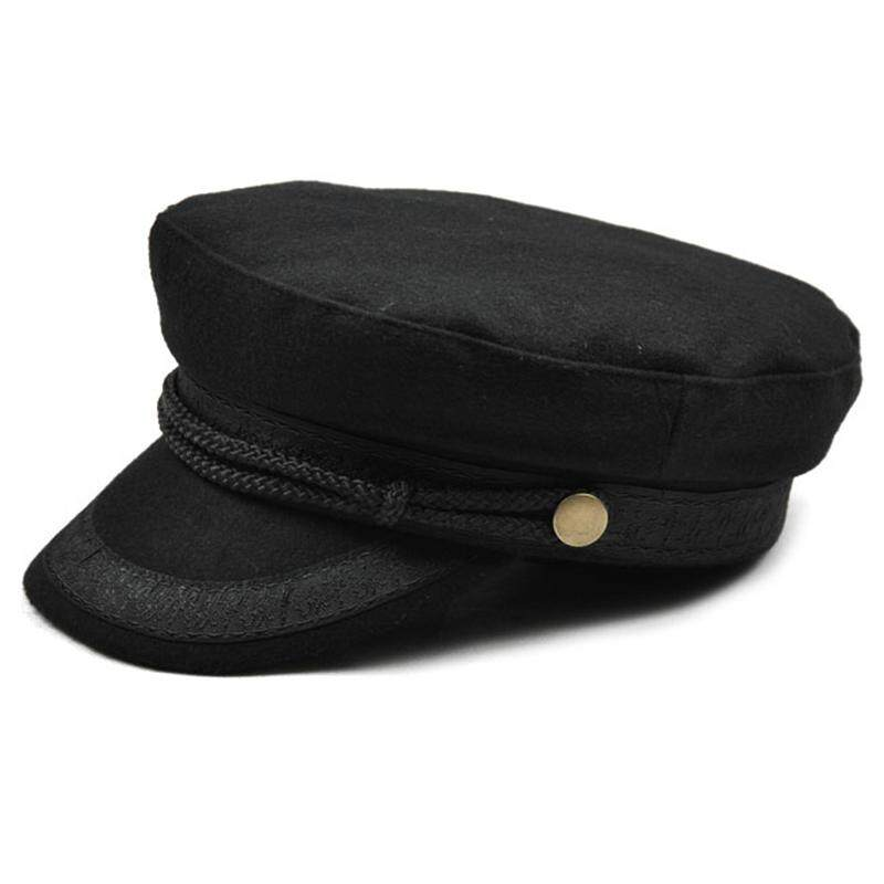 69c64f91af4 Women Hats   Accessories With Best Online Price In Malaysia