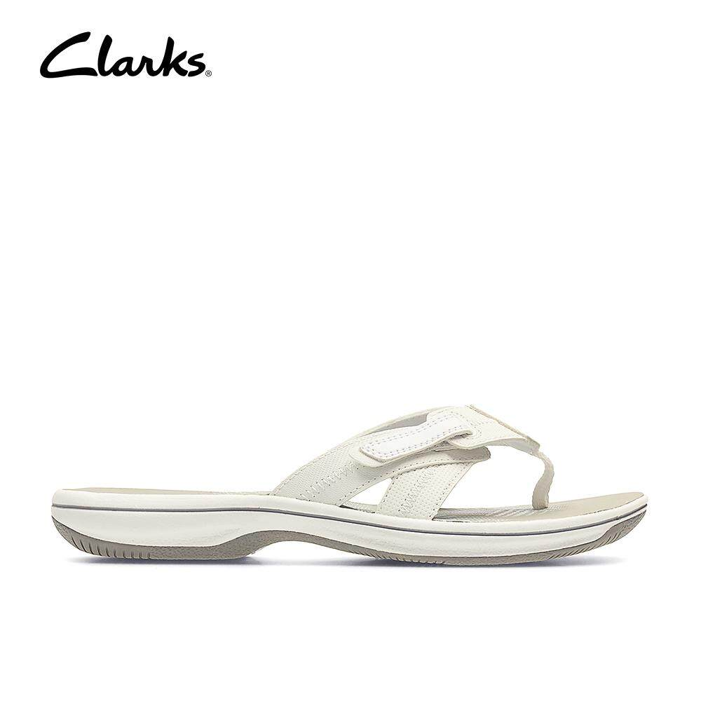 43cc5722ed3e Clarks WoMens Brinkley Calm Sandals Casual SyntheticSandals Classic Durable  Lightweight Fashion