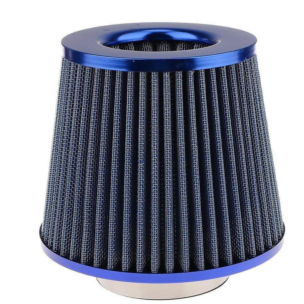 Filterset Mahle Kompressor MSK D 30 Filter