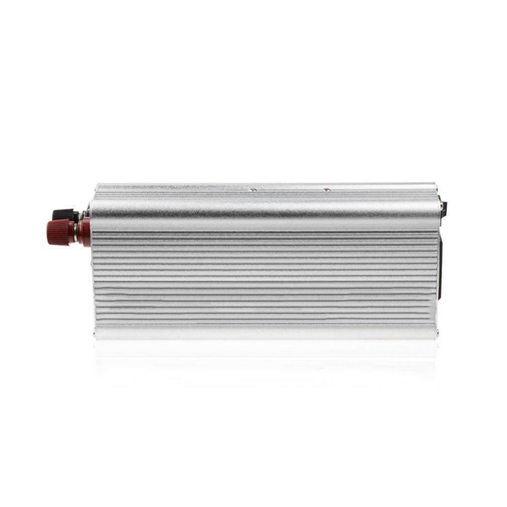 Sell Avf 650w Extreme Cheapest Best Quality My Store Cooler Master Mwe Gold 650 80 Full Modular Mpy 6501 Afaag Eu Myr 130