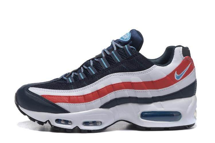 Greece Max Nike 16f30 Flyknit Sepatu Running Air 6a199 2015 mn0Nvw8