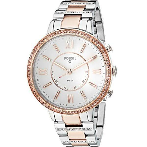 Kenneth Cole Fossil Smart Watches Price In Malaysia Best Kenneth