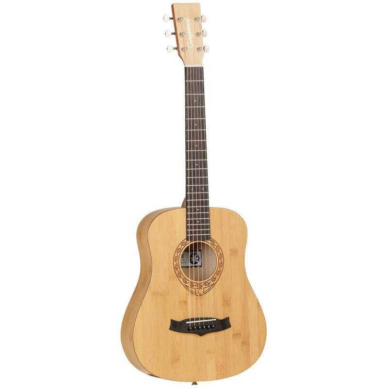 Tanglewood Acoustic Guitar TWT 18 Travel Size, Bamboo Malaysia