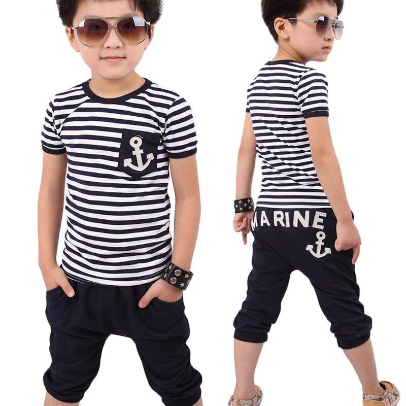3c31f4d34 Baby Boys  Clothing Sets - Buy Baby Boys  Clothing Sets at Best ...