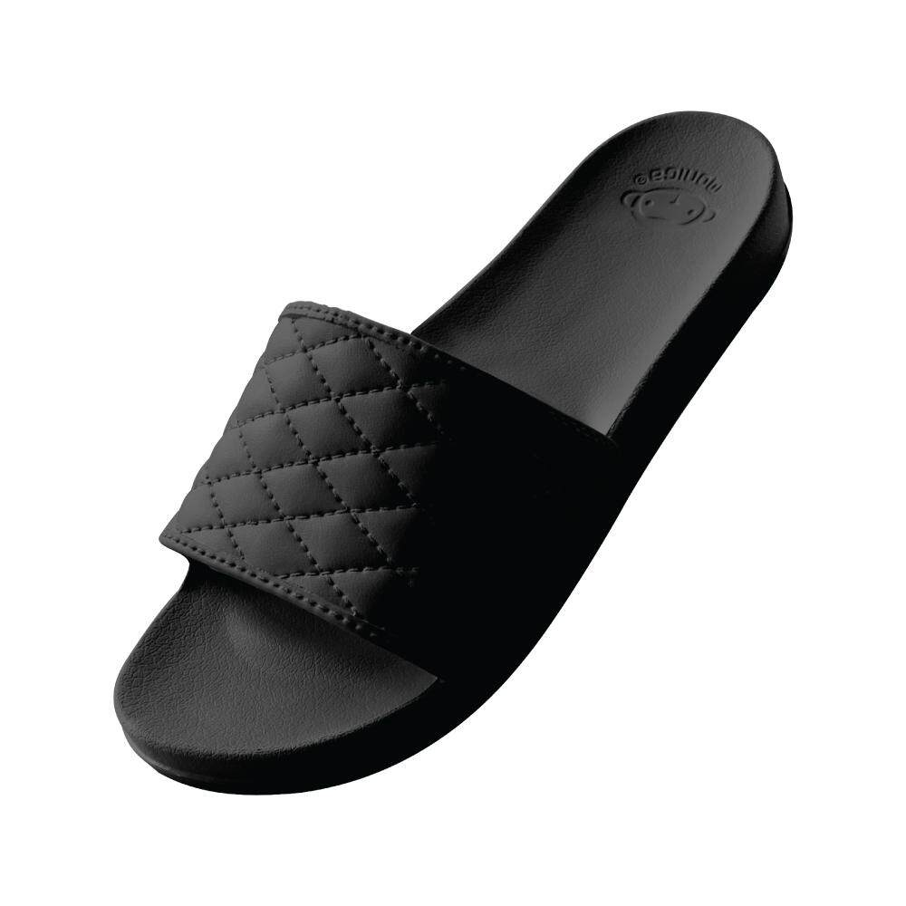 bd3b7b60f83b Buy Sandals for Women Online at Best Prices in Malaysia