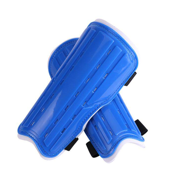 Football Soccer Shinguard / Shin Guard (junior) By H & S Mart.