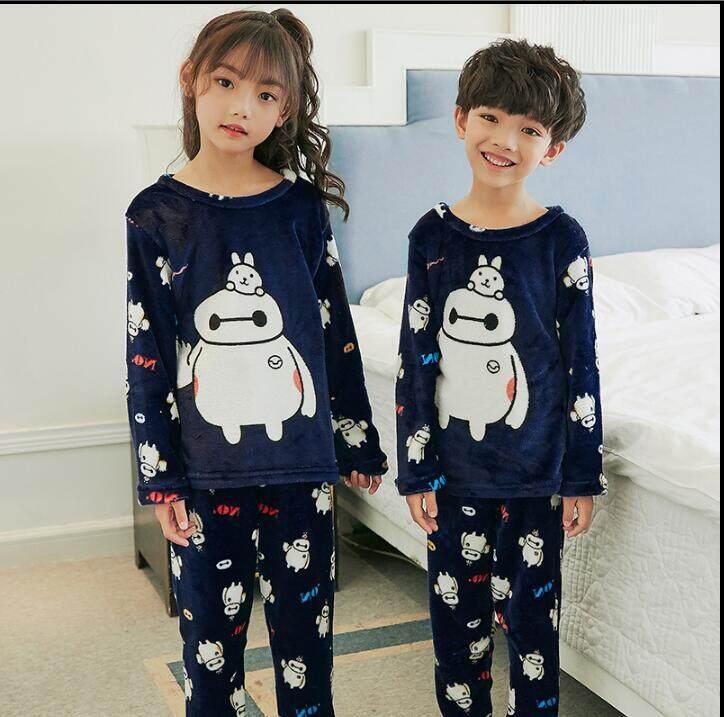 d0dbae8ec Girls  Clothing - Underwear   Sleepwear - Buy Girls  Clothing ...