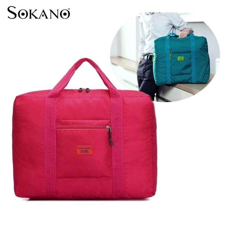 45b1034725 Travel Luggage - Buy Travel Luggage at Best Price in Malaysia