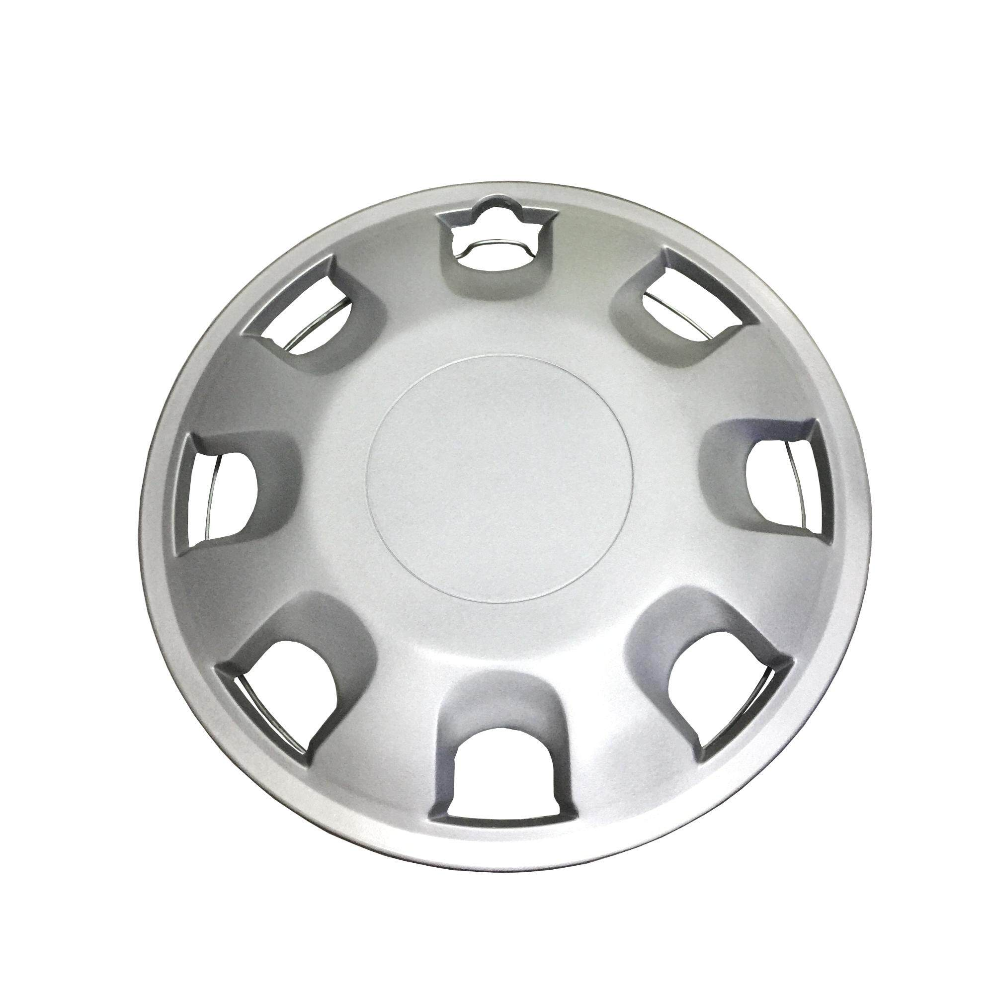 shop wheel accessories parts Buy shop wheel accessories parts at